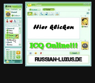 Icq Онлайн Без Установки