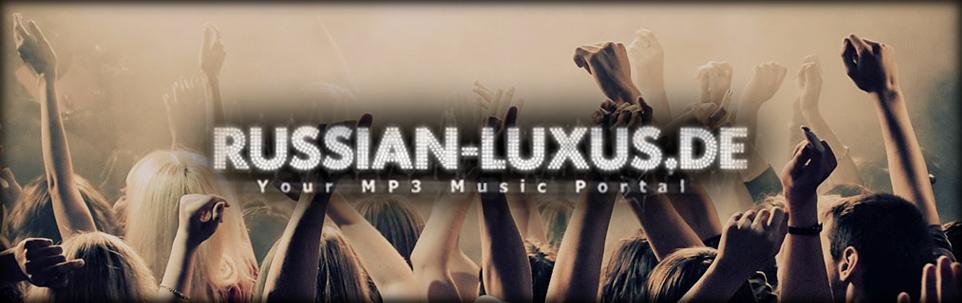 Russische musik mp3 kostenlos downloaden