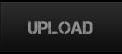Musik Download - Mp3 Dateien kostenlos runterladen